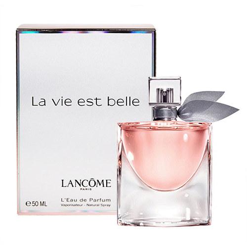 89-35213-parfemovana-voda-lancome-la-vie-est-belle