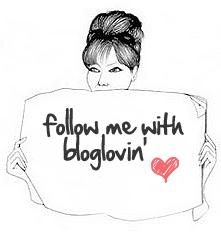 bloglovin_107293349_150888040_197682151