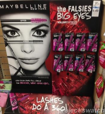 Maybelline-The-Falsies-Big-Eyes-Display