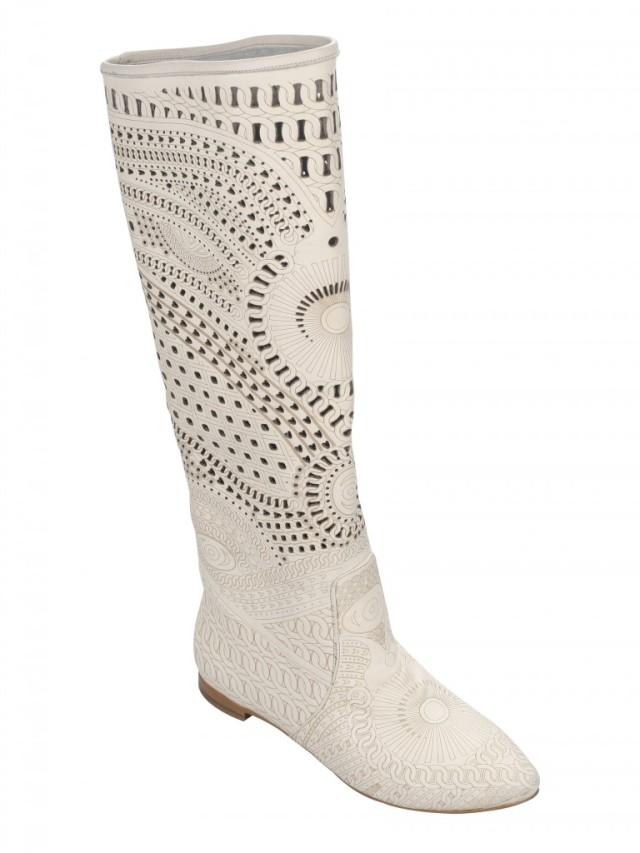 summer-boots-2-768x1024