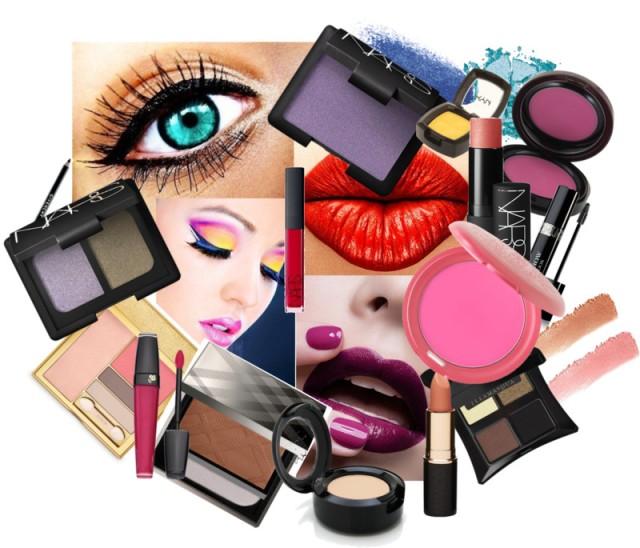 Vai vajadzīgs Latvijas skaistuma blogeru top 50 produktu tops?