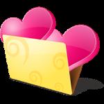 Favourite-Folder-Icon