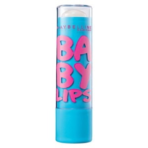 maybelline-quenched-baby-lips-lipbalm