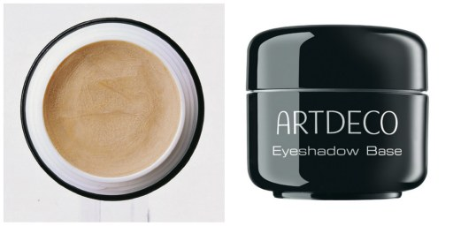Artdeco-eyeshadow-base