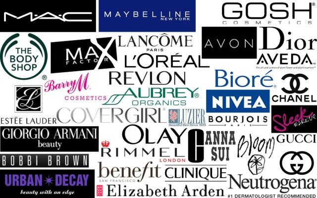 cosmetic-logos3