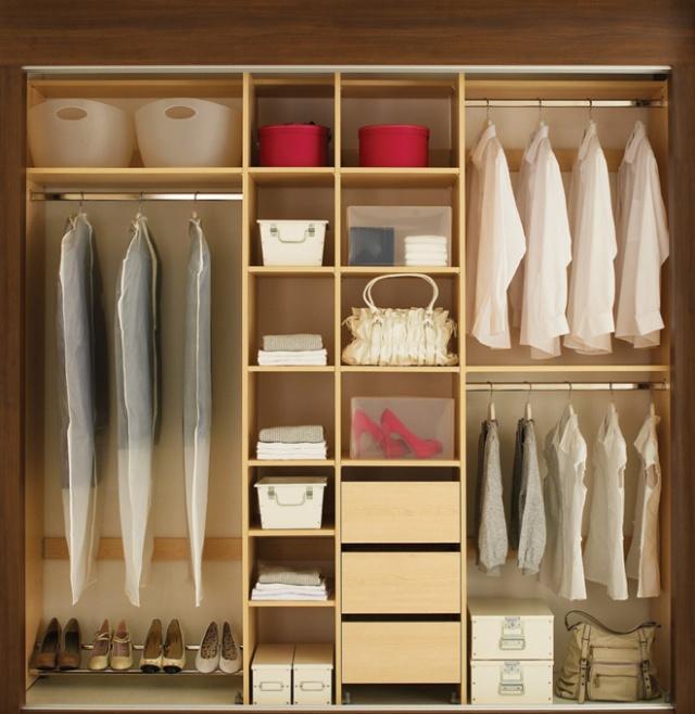 Šim noteikti ir jābūt Tavā garderobē