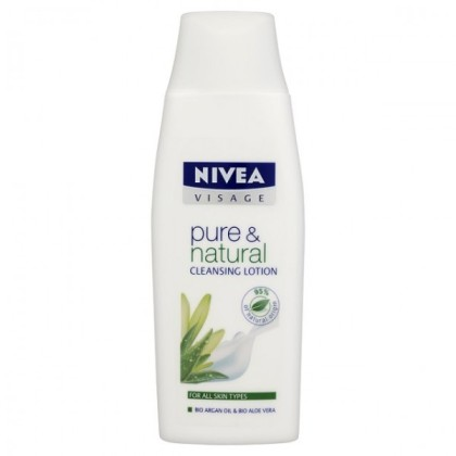 nivea-visage-pure-natural-cleansing-milk-200ml