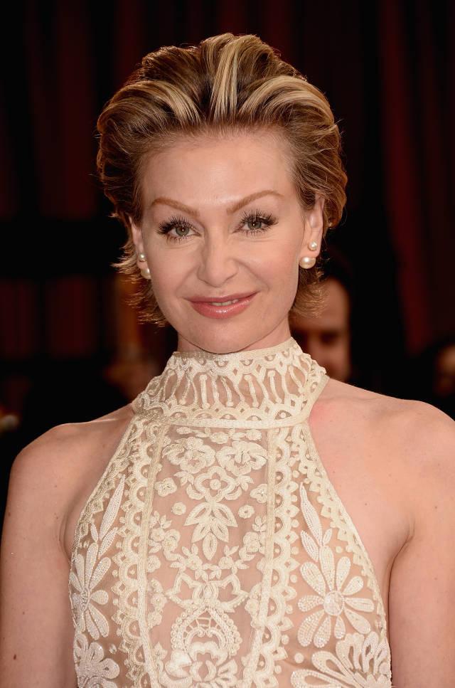 Portia-De-Rossi-Oscars-2014