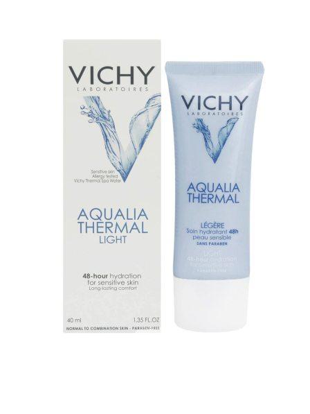 Vichy-Women-Moisturiser_1c2b420f12f868ea331fd4239dd9b051_images_1080_1440_mini