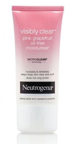 Pink-Grapefruit-Moisturiser-524x1024