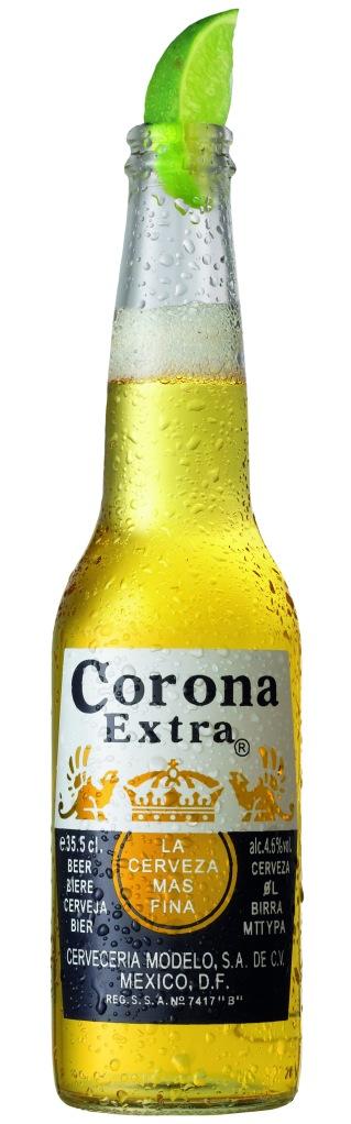 CoronaExtra_Bottle355-Europa_CMYK