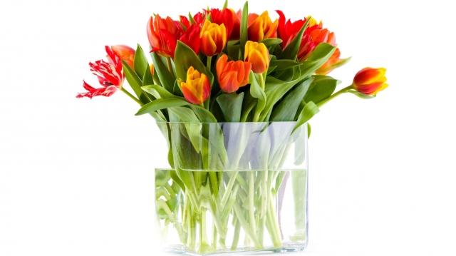 vase-bright